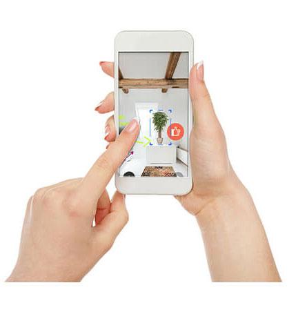 Raumplaner Apps Virtuell Die Wohnung Gestalten Und Einrichten