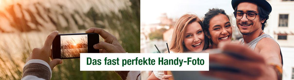 Schönheit & Gesundheit Bescheiden Mode 10x Lupe Kosmetik Spiegel Mit Saugnäpfen Frauen Schönheit Make-up Spiegel Große Make Up Tool Geschenke Schwarz