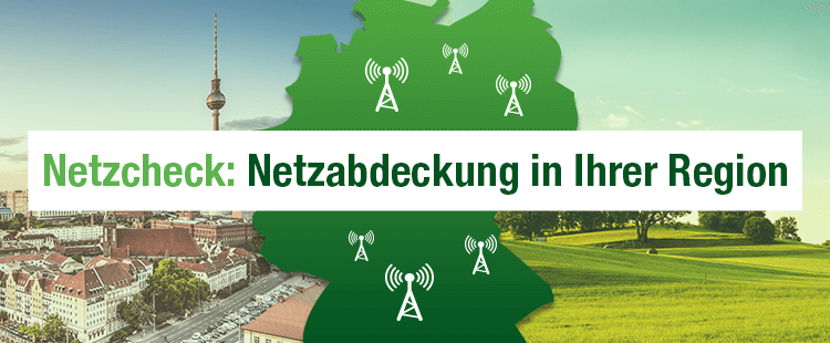Header Netz-check