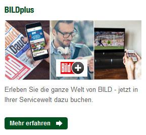 BILDplus