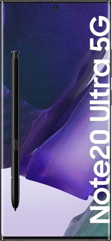 Samsung Galaxy Note20 Ultra 5G