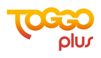 TOGGO plus HD