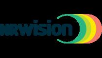 NRWision