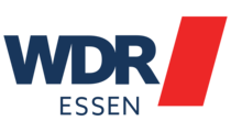 WDR Essen