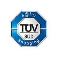 TÜV SÜD - safer-shopping