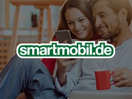 Die 7 besten Dating-Apps im Test & Vergleich | chad-manufacturing.com