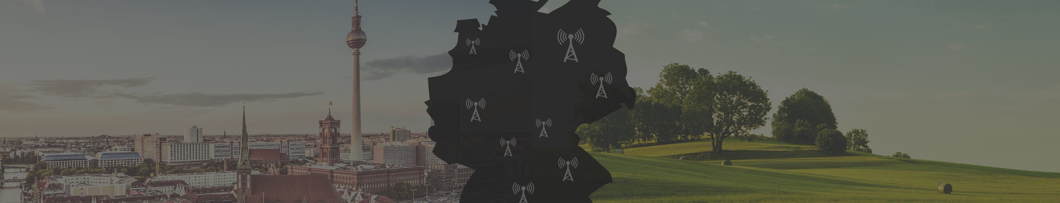 Titelbild LTE Netz-Check