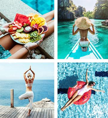 Mit diesen 6 Tipps zu mehr Instagram Followern