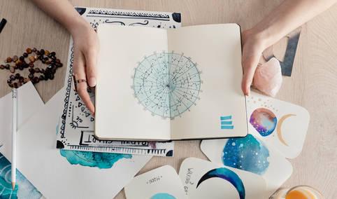 Fazit zu den besten Horoskope- und Astro-Apps