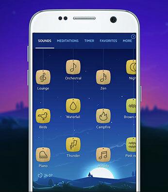 Zwerg-Dating-App
