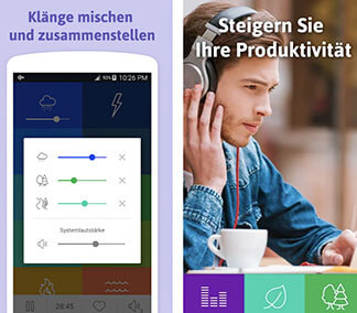 Zwerg-Dating-App