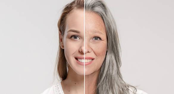 Mit Aging-Apps den digitalen Zeitsprung wagen