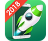 One app
