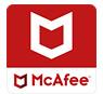 MaAfee App