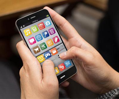 Vorinstallierte Apps deaktivieren