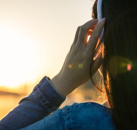 Die Audio-Performance: Das Herzstück der Apple AirPods Max
