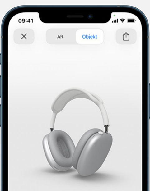 Fazit zu den Edel-Kopfhörern von Apple
