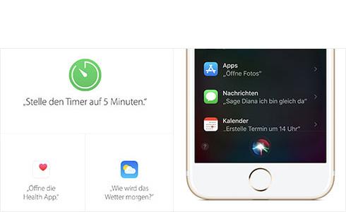 Bis zu 70 Prozent bessere Performance mit dem iOS Update