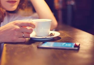 App Lock Apps für Android und iOS Handys einen guten Schutz