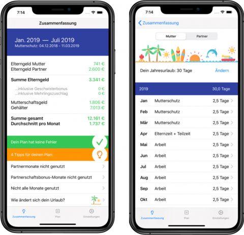 elterngeld-planer-app
