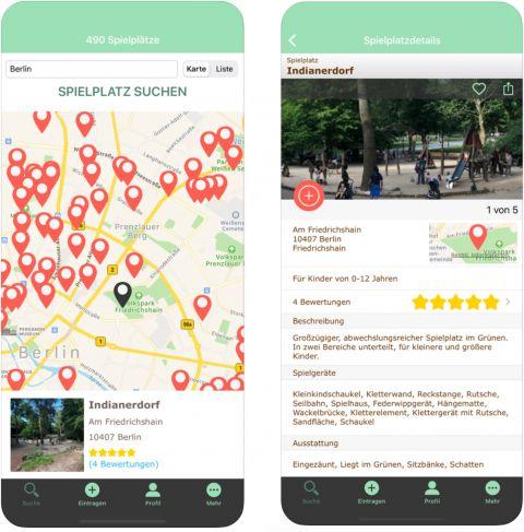 spielplatz-treff-app