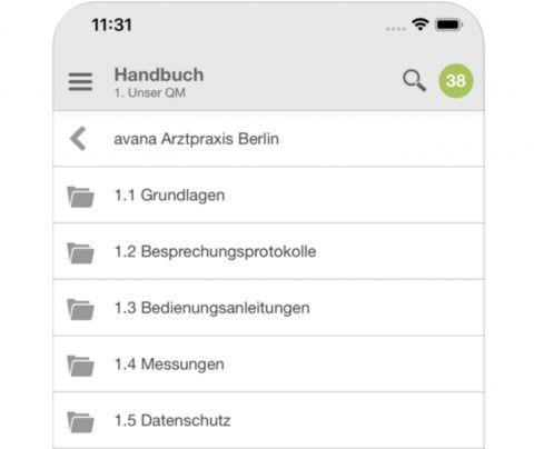 medikit-app