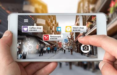 Welche Vorteile birgt die Technologie in der Praxis?