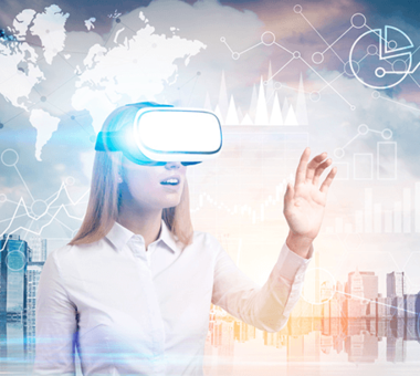 Was ist Augmented Reality?