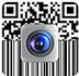 Barcode-Scanner Pro App