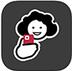 Barcoo App