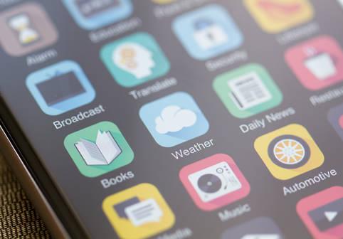 iOS – die besten App-Tipps für iPhones