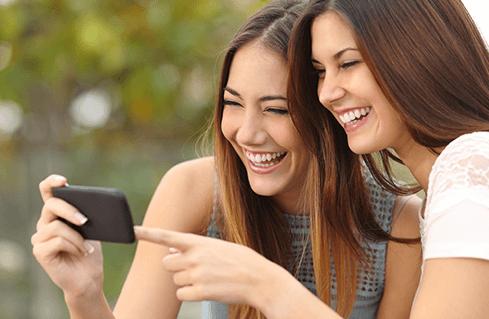 Die virtuelle Drachenzucht als Handygame