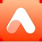 AirBrush App