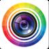 PhotoDirector App