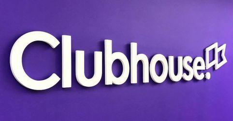 Fazit zum Clubhouse-Hype