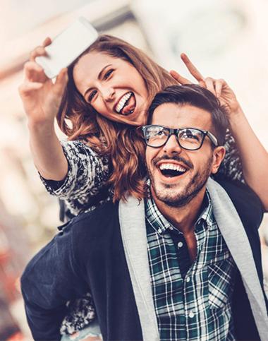 Beste dating-apps für qualität