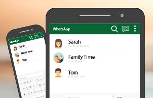 Whatsapp Ohne Sim Karte Nutzen.Die Besten Whatsapp Tricks Mit Diesen 13 Kniffen Zum Messenger Profi