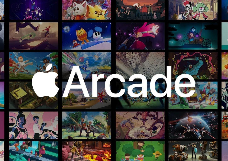7. Digitale Trends 2020 – Cloudgames: Online Spiele aus der Datenwolke