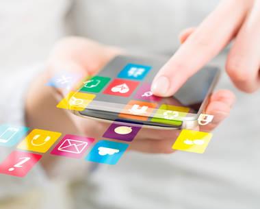 Digitaler Frühjahrsputz – so räumen Sie das Smartphone auf