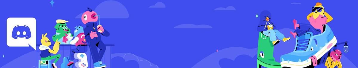 Was ist Discord? Die wichtigsten Infos zur Messenger-App