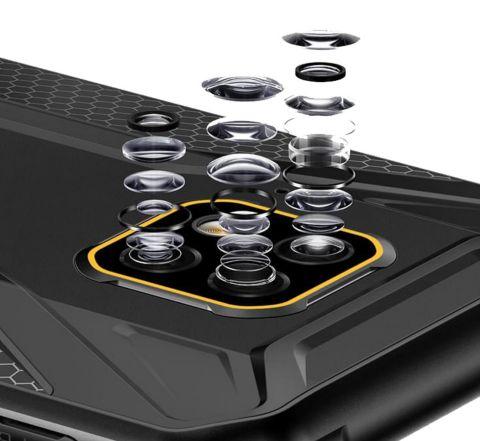 Die Specs des Doogee S95 Pro im Überblick