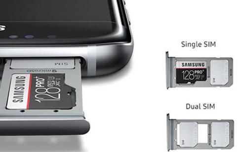 Die besten Dual-SIM-Handys