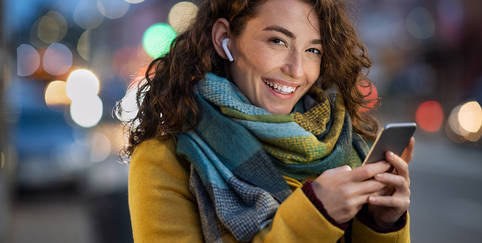 Fazit zu den besten Dual-SIM-Handys