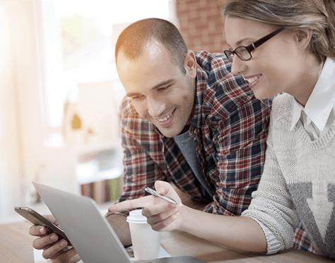 Warum E-Learning?