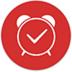 BZ Erinnerung App Icon