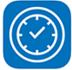 Just Reminder app icon