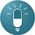 Medication Reminder & Pill Tracker App Icon
