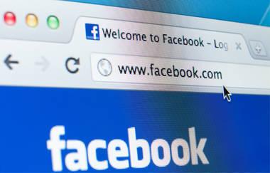 Freundschaft ohne facebook schicken nachricht Zune
