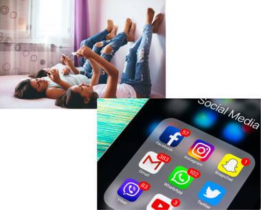 Facebook Messenger Auf Deutsch Umstellen - noor aisyahi