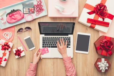 Zalando – Mode & Shopping elegant verknüpft